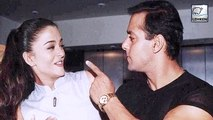 #Throwback: When Salman Khan Threatened Aishwarya Rai To Jump Off Her Building At Midnight