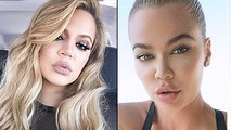 Khloe K Turns off Comments After Being Trolled For Rumored Lip Filler!