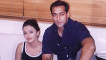 #Throwback: When Salman Khan Threatened Aishwarya Rai To Jump Off Her Building At Midnight