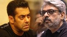 Alia Bhatt & Salman Khan's Inshallah: Sanjay Leela Bhansali to lose Rs 15 crore? | FilmiBeat