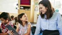 Cómo es un buen profesor: los maestros del siglo XXI