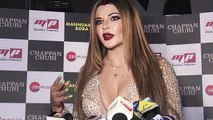 Rakhi Sawant Supports Mika Singh After His Controversial Performance