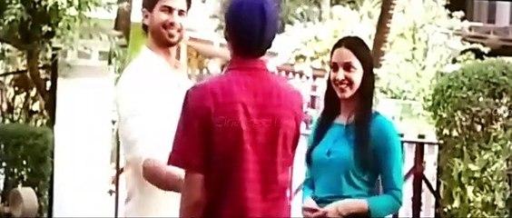 Kabir Singh part 3/3