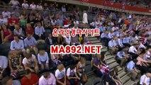 인터넷경정사이트 M A 892 NET 사설경마정보 서울경마예상 경마예상사이트