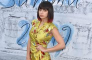 Charli XCX feels 'totally isolated and insecure'