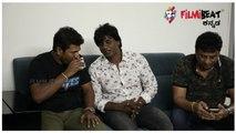 Salaga movie : ಸಲಗ ಚಿತ್ರದ ಬಗ್ಗೆ ಅಪ್ಪು ಹೇಳಿದ್ದೇನು ? | FILMIBEAT KANNADA