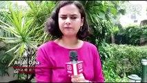 BJP's Assam Unit 'Unhappy' With Final NRC List