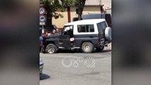 RTV Ora - Pushimet tragjike të izraelitëve, gruaja vdes pas aksidentit, arrestohet burri