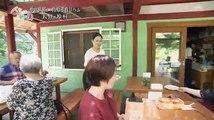 人生の楽園 夢は世界へ 高原手作りハム~長野・原村 - 19.08.31