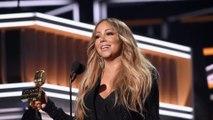 Mariah Carey va-t-elle devenir l'égérie d'une marque de chips?