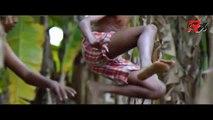 Thaala (2019) - Part 03 | Sinhala Movie