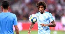 Marsilya Başkanı, Luiz Gustavo transferine taş koydu!