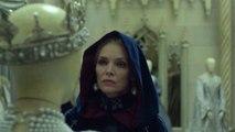 Maleficent: Mistress Of Evil: Le Regne (French Spot Subtitled)