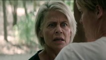 Terminator: Dark Fate (German Trailer 2)