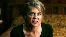 Terminator: Dark Fate (Trailer 2)