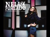 Promiscuous girl nelly furtado feat timbaland (axwell remix)