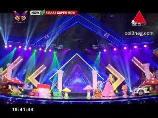 Sirasa Super Mom 31-08-2019