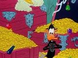 Looney Tunes E04 Ali Baba Bunny