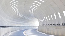 Why DARPA Is Asking To Access The Tunnels Underneath Universities
