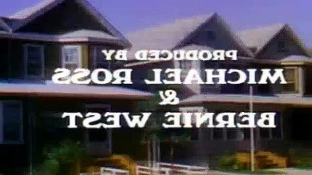 All In The Family Season 5 Episode 7 Gloria's Shock