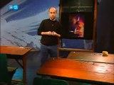 Alpha Centauri - Woher kommt Röntgenstrahlung im All? - Folge 32 - GANZE FOLGE