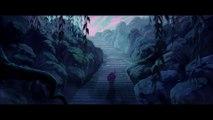 Children of Morta - Bande-annonce de lancement PC