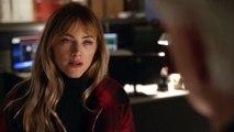 "NCIS Season 17 ""Ziva Returns"" Trailer (2019)"