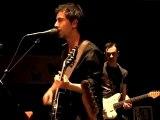Gildas Milin - Anti-binaire - Concert