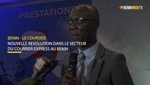 Le coursier: nouvelle révolution dans le secteur du courrier express au Bénin