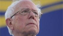 Bernie Sanders: Cancel $81 Billion U.S. Medical Debt