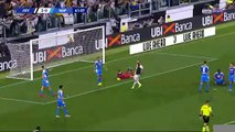 Juventus Turin : Et le 3-0 signé Cristiano Ronaldo !