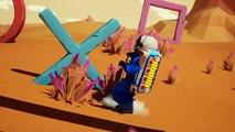 Astroneer - Date de sortie PlayStation 4