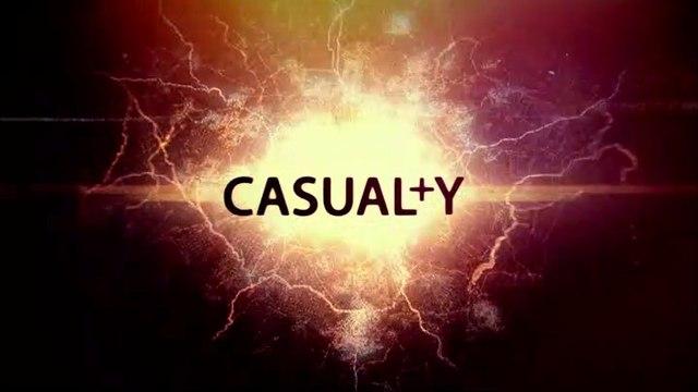 Casualty.S34E03