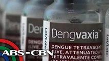 Kontra Dengue | Part 2 | Failon Ngayon