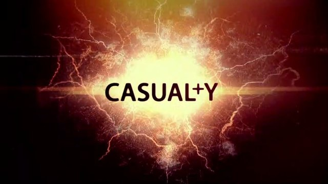 Casualty.S34E01