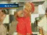 Video Christina Aguilera - christina, aguilera,