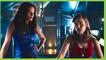 KILLJOYS 5x08 - Season 5, Episode 8: Don't Stop Beweaving | Sneak Peek - SYFY