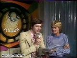 """Animateur star de TF1 dans les années 70, Bernard Golay qui présentait """"La Une est à vous"""" est décédé"""