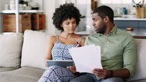 Five Tips To Make You Better With Managing Money
