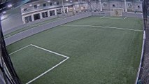 09/01/2019 00:00:01 - Sofive Soccer Centers Brooklyn - Old Trafford