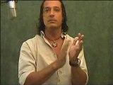 flamenco compas palmas