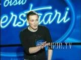 EESTI OTSIB SUPERSTAARI 2008 TV3 (1)