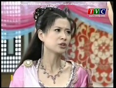 Than Co Dieu Toan Luu Ba On Phan 8 Dai Nao Nu Nhi Quoc Tap 8