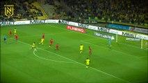 J04 : le but d'Abdoulaye Touré