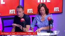 Didier Bourdon : Découvrez son prochain rôle sur France 3
