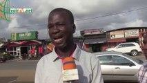 """Assassinat du gendarme à Yopougon : Les Ivoiriens dégoûtés des  """"gnambros"""""""