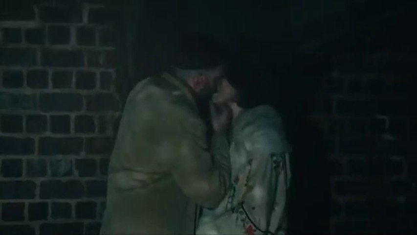 Peaky Blinders Season 5 Episode 3 Official (S5xE3) Strategy Eng-Sub