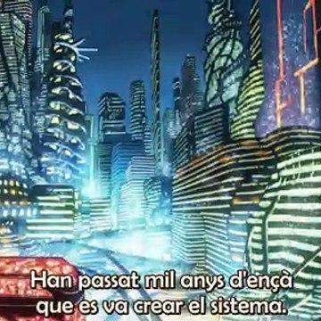 Fractale - Vídeo promocional