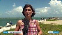 Dorian : l'interminable attente des habitants de Floride