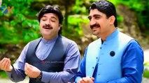 Meena Meena Key Kala Kala Janan Badal Badal Shey ,  Tapey ,  Rais Bacha And Mazhar Ali
